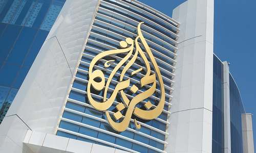 Could the Gulf rift mean the beginning of the end of Al Jazeera?