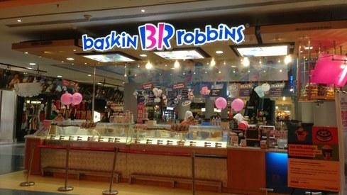 Baskin-Robbins finally comes to Pakistan