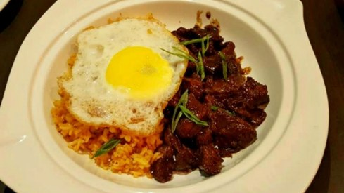 Weekend Grub: Can Market satisfy our craving for Korean cuisine?