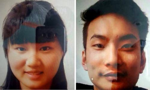 Abducted Chinese nationals were offered security but they refused: interior ministry