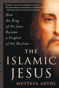 NON-FICTION: THE ROOTS OF THE MESSIAH