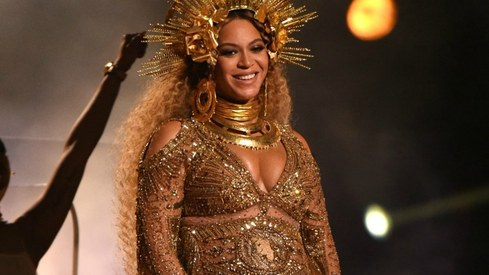 Beyonce's twins have arrived, according to celebrity mag reports