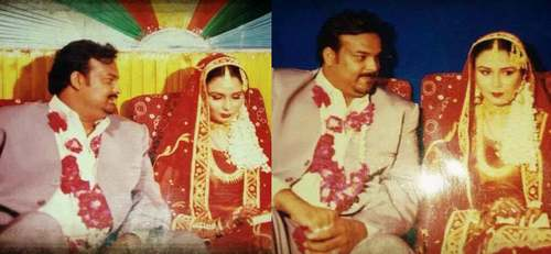 Remembering Amjad Sabri, the family man who loved playing Ludo