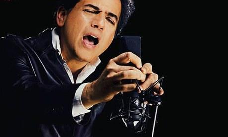 EMI Pakistan will release music by Zoheb Hassan and more after Eid