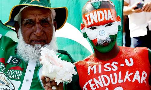 5 moments from the Champions Trophy final that show cricket's power to heal
