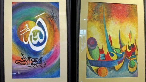 51 senior artists in Rawalpindi receive Artist Khidmat Cards