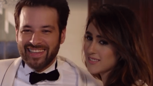Ali Sethi's latest song 'Chan Kithan' is a Cinderella tale with a twist