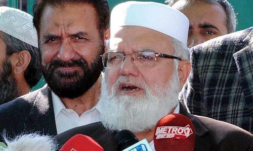 JI for solution to moon-sighting issue