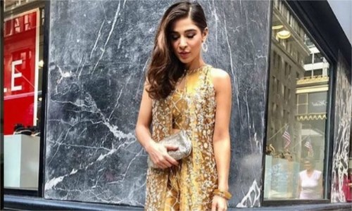 6 celeb Eid looks we want right now