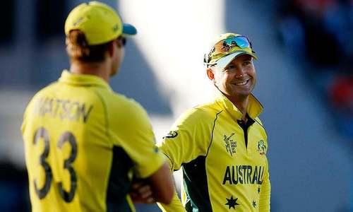 Unemployment looms for Aussie cricketers, warns union