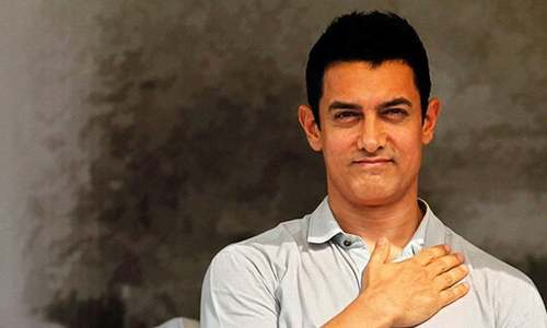 Aamir, Priyanka, Deepika and more invited to join Oscar academy