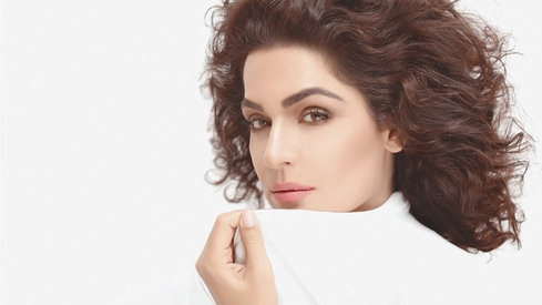 Fawad's snub and HSY's favouritism: Meera reveals all in exclusive interview