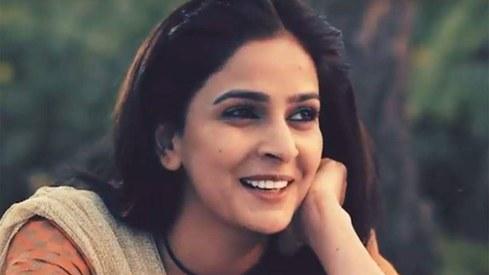 Baaghi teaser 2: Qandeel Baloch is every career-driven Pakistani woman