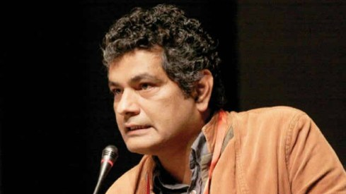 Mohammed Hanif's new novel Red Birds will be published in September 2018