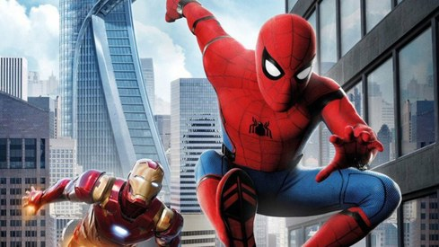 Spider-Man: Homecoming succeeds because it stays true to its roots