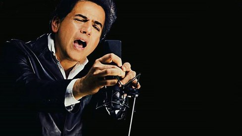 Zoheb Hassan releases teaser of song Silsilay and it's worth a listen
