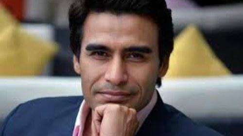 Farhan Ali Agha will make a guest appearance in Parwaaz Hai Junoon