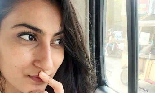 We tried Careem's rishta aunty ride and were pleasantly surprised