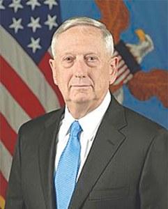 US trims Pakistan military  aid over 'Haqqani inaction'