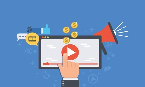 The dos and don'ts of video marketing