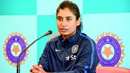 No easy going for England in decider, warns Raj