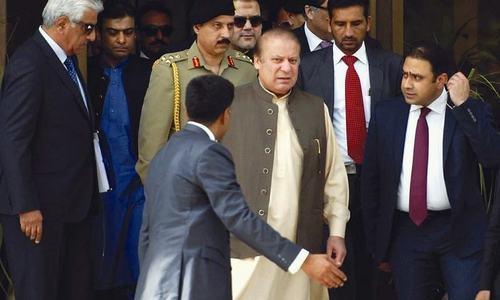 What will a post-Panama Pakistan look like?