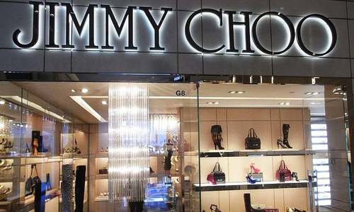 Michael Kors buys Jimmy Choo for $1.2 billion