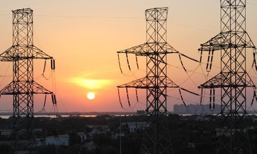 Big tax breaks for Matiari-Lahore transmission line approved