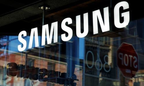 Samsung poised to unseat Intel as king of microchips