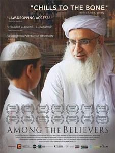 Pakistani documentary lands Emmy nomination
