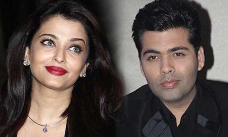 Wouldn't have made Ae Dil Hai Mushkil had Aishwarya turned it down, says Karan Johar