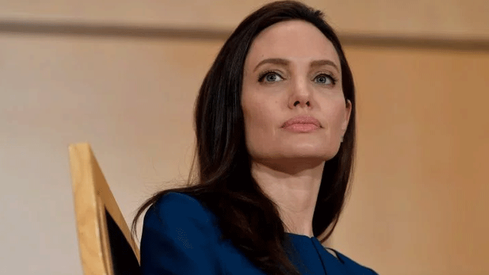 Vanity Fair responds to Angelina Jolie's criticism of their interview