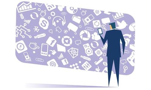 Making the big data big decision