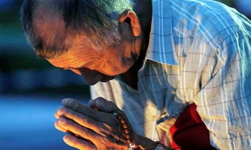 Japan marks 72 years since Hiroshima nuclear attack