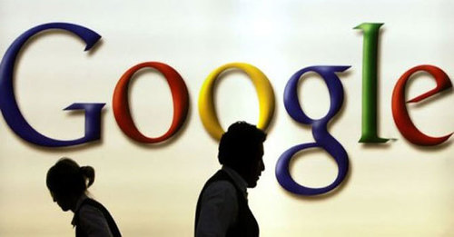Google engineer's claim 'women genetically unsuited for tech' sparks backlash