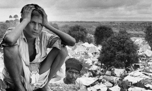 The 70-year itch: could the bloodletting of Partition have been prevented?