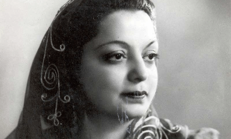 How Begum Ra'ana Liaquat Ali Khan helped empower Pakistani women