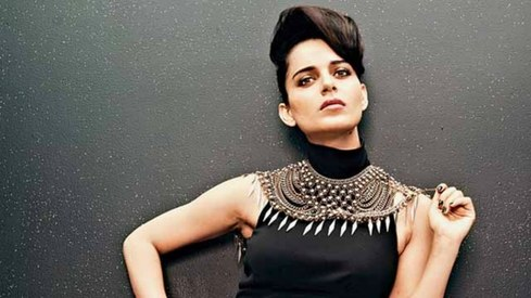 I get things only after I fight for them: Kangana Ranaut on her journey in Bollywood