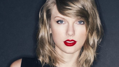 Lawsuit dismissed in Taylor Swift trial, but ordeal isn't over