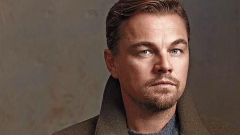 Leo DiCaprio set to star in the Leonardo da Vinci biopic
