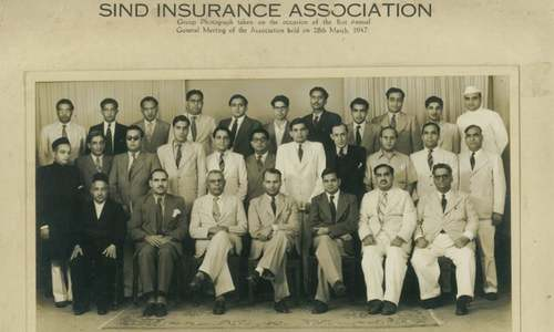 After Partition, Sindhis turned displacement into determination and enterprise