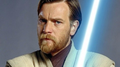 Star Wars' Obi Wan Kenobi spin-off movie in the works, say media reports