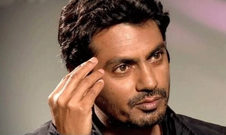 Why do we feel inferior to Hollywood? asks Nawazuddin Siddiqui