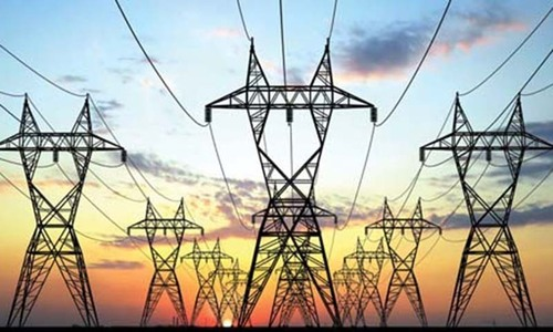 Decentralising the power sector