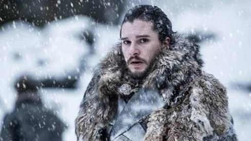 Hackers are now threatening to leak the Game of Thrones season finale