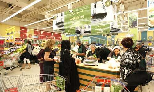 UAE to tax selective goods from Oct 1