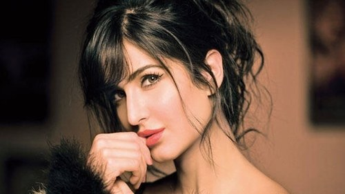 Katrina Kaif desperately wants to be a part of Game of Thrones