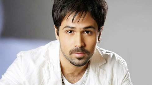 Emraan Hashmi turns over new leaf, says no more Raaz or Murder movies for him
