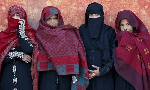 The ban on triple talaq is just one step toward justice for Muslim women in India