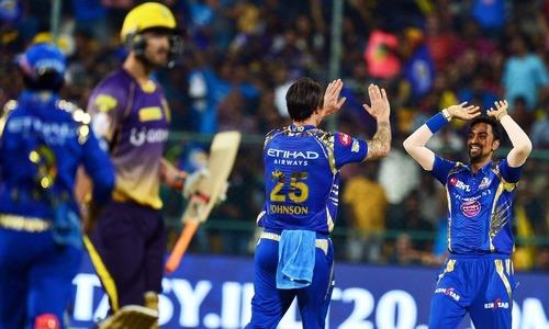 Star India bags IPL media rights